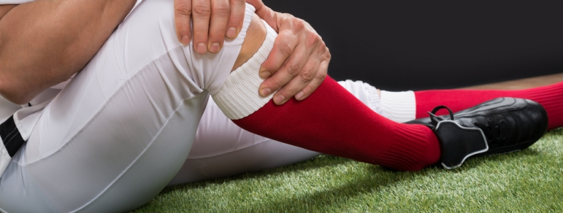 Sport Injuries and Chiropractic Care