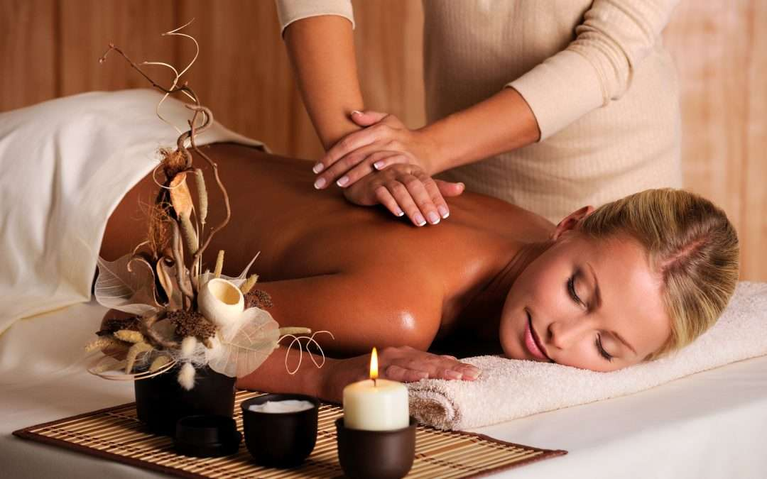 Enhance Chiropractic Results with Massage Therapy